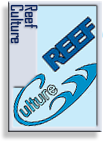 zs-badge-reefculture.png